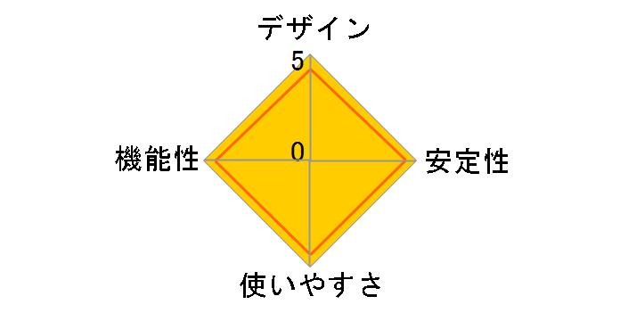 TL-SG116