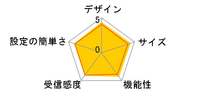 Deco M5(3-pack) V2