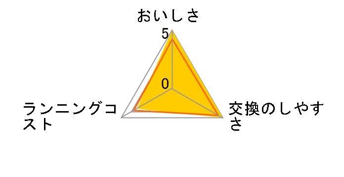 MKC.SMX2 (2個入り)
