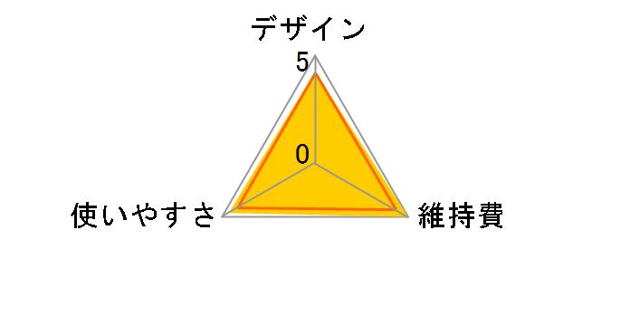 HC3515/15