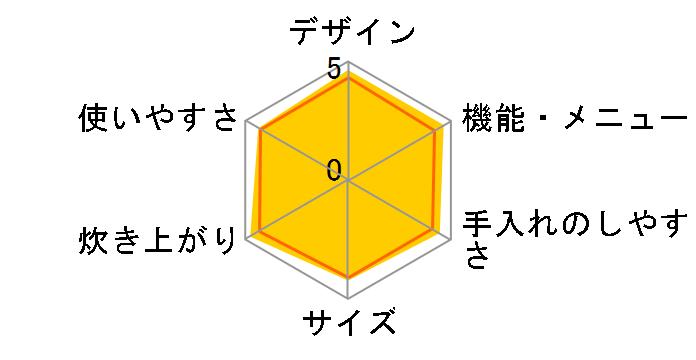 土鍋ご泡火炊き JPG-S100