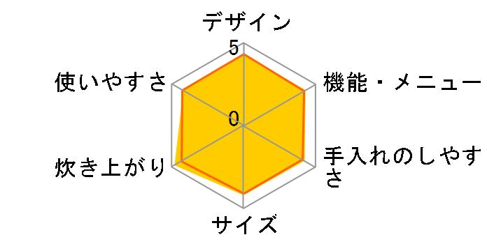 極め炊き NW-JC10