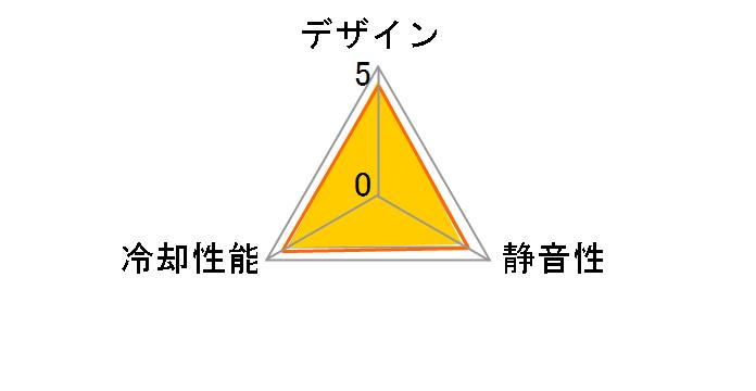 艶風2 アドレサブル TUYA2-120-ADD