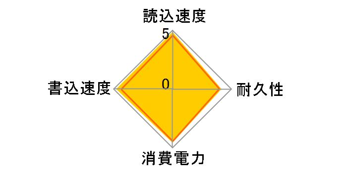 PG3VNF CSSD-M2B1TPG3VNF