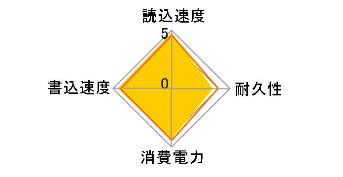 PG3VNF CSSD-M2B5GPG3VNF