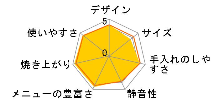 SD-MDX102-K [ブラック]