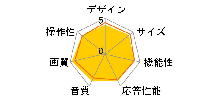 AQUOS 4T-C70BN1 [70インチ]