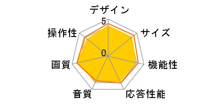 AQUOS 4T-C60BN1 [60インチ]