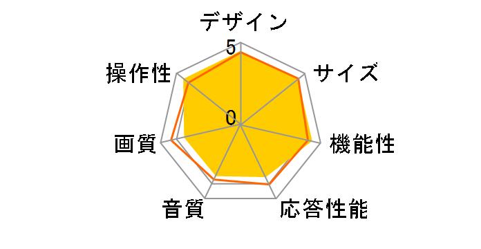 AQUOS 4T-C50BL1 [50インチ]