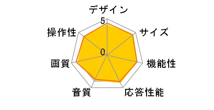AQUOS 4T-C40BJ1 [40インチ]