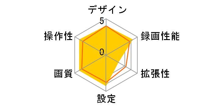 KDR-E10