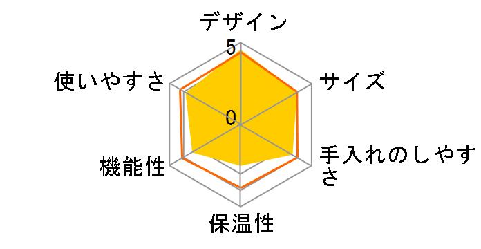 ピクシー ツー C61TI [チタン]