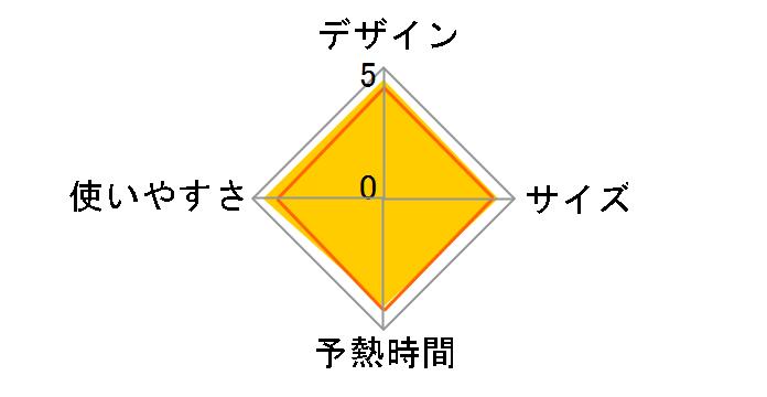 カルル NI-WL505-P [ピンク]