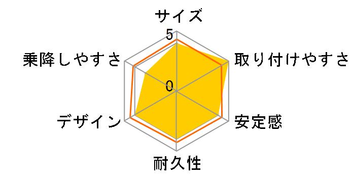 クルリラ プロテクト [ブラック] アカチャンホンポ限定モデル