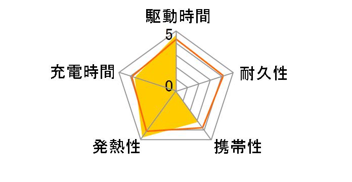 BMB-PD201W [白]
