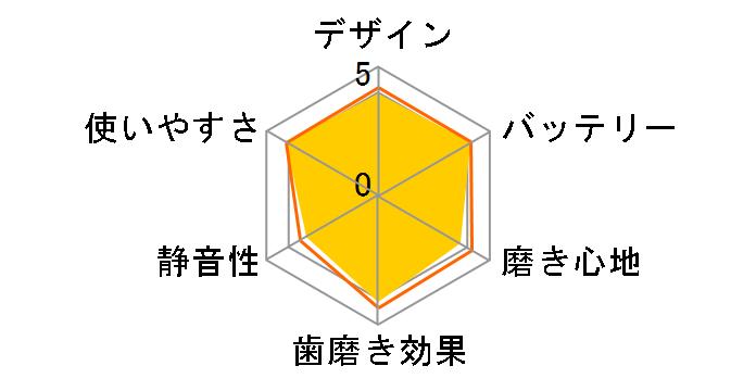 音波振動ハブラシ ドルツ EW-DM62-W [白]