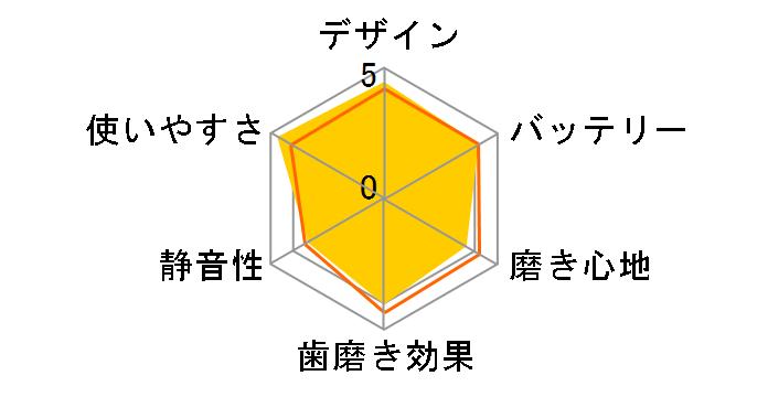 音波振動ハブラシ ドルツ EW-DL35-A [青]