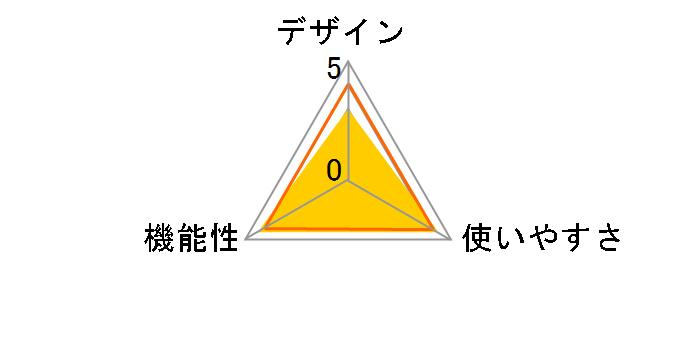 AQUOS 4R-C40B1