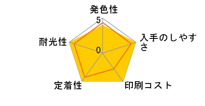 TAK-4CL [4色パック]