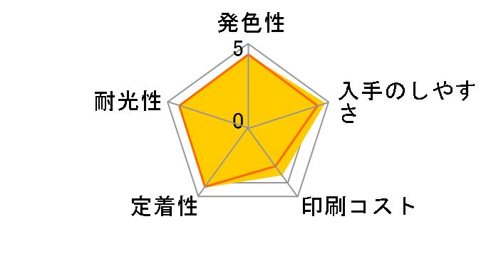 MUG-4CL [4色パック]