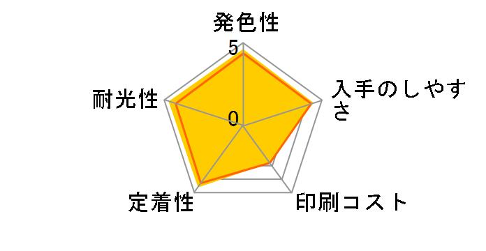 SAT-6CL [6色パック]
