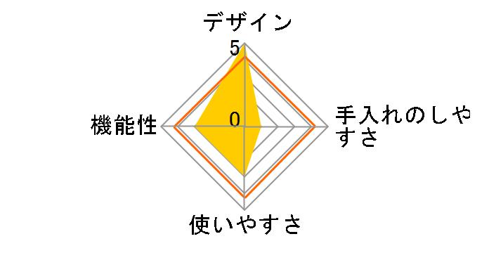 KJ-UN-MI01