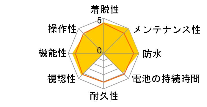 Xplova X3