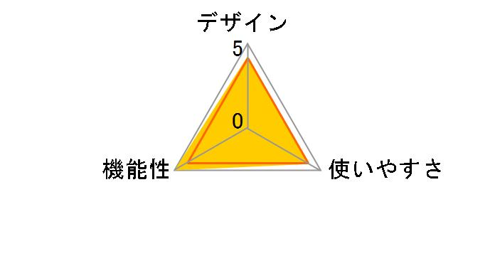 XLR-K3M