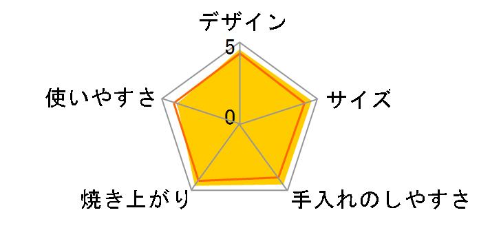 こんがり倶楽部 EQ-JA22