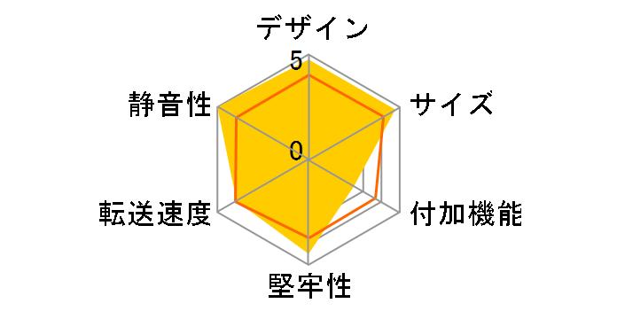 HDE-13