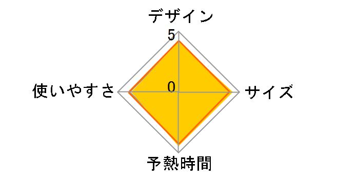 コンフォートグライド2692 FV2692J0