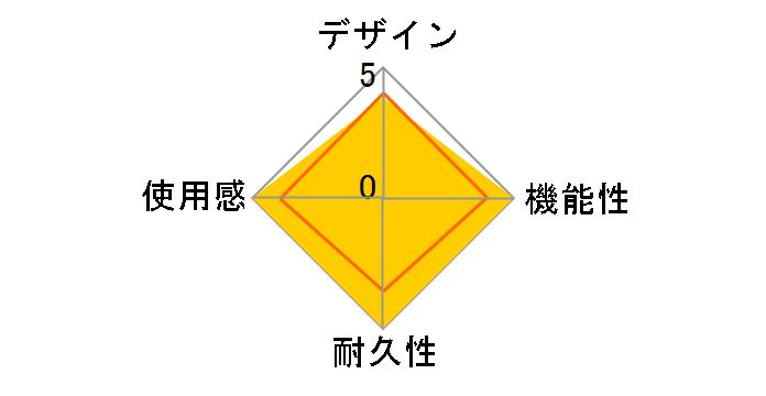 ワイヤレスコントローラー(DUALSHOCK 4) CUH-ZCT2J27 [ローズ・ゴールド]