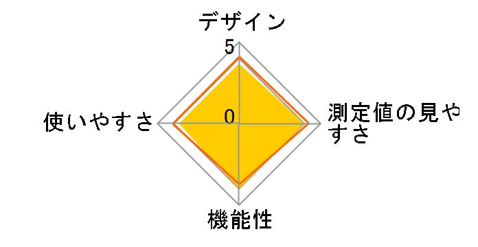MC-6830L