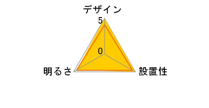 HH-CE1234A