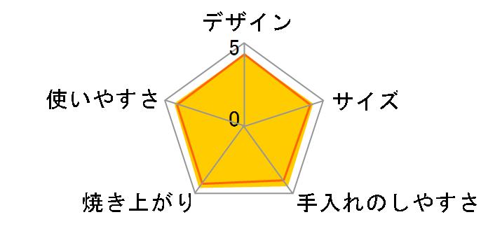こんがり倶楽部 ET-GN30