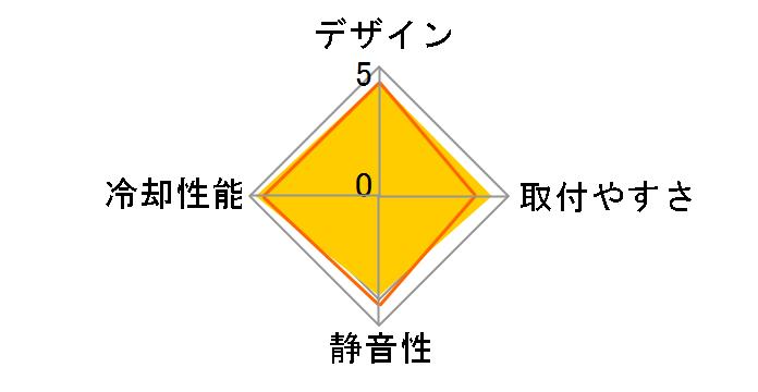 GAMER STORM ASSASSIN III DP-GS-MCH7-ASN-3