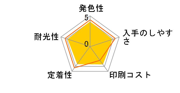 BC-361XL [3色カラー 大容量]