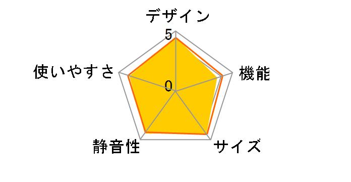 HR-B2302