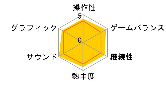 ゼノブレイド ディフィニティブ・エディション [Nintendo Switch]
