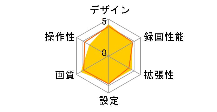 CAR3-TF-720P
