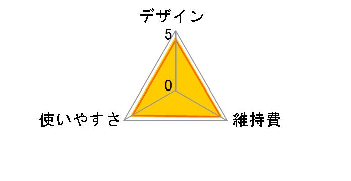 カットモード ER-GF81