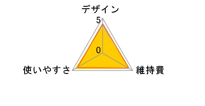 ER-GN51