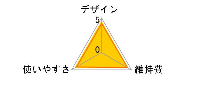 ER-GN31-K [黒]