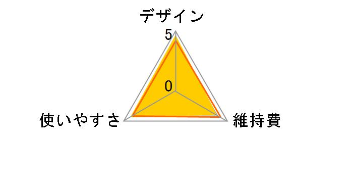 ER-GN21-W [白]