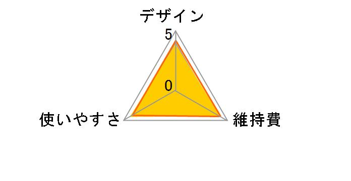 ER-GN11-W [白]