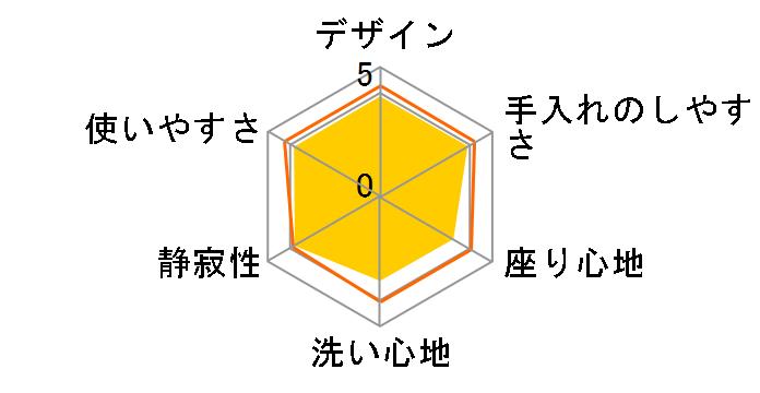 ビューティ・トワレ DL-ENX10