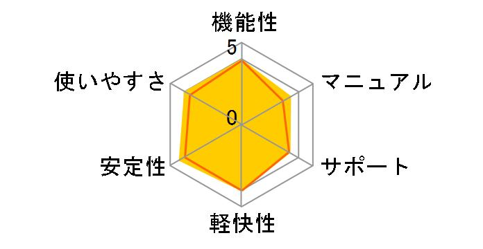 Windows 10 Home 日本語版 HAJ-00065