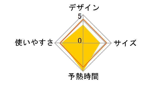 アクセススチーム プラス DT8101J0 [ビームスデザイン]