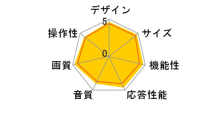 VIERA TH-49GX855 [49インチ]