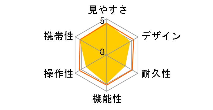 10x20 IS
